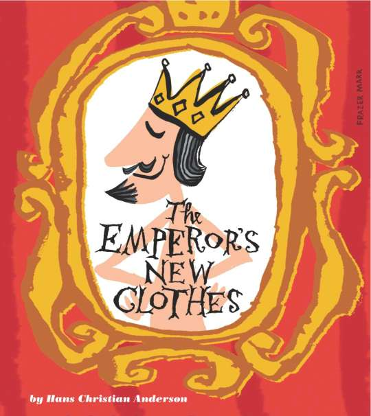 <B><I>Illyria : 'The Emperors New Clothes'</I></B>