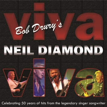 <B><I>Viva Neil Diamond</I></B>