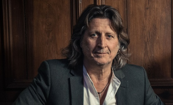 <B>Steve Knightley <I>'Songs & Stories' Tour</I></B>