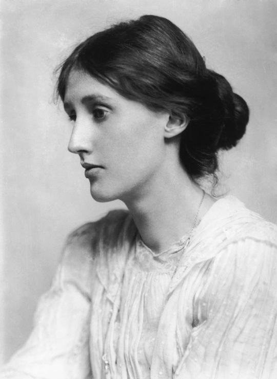 <B> Virginia Woolf – Memories of St Ives </B>