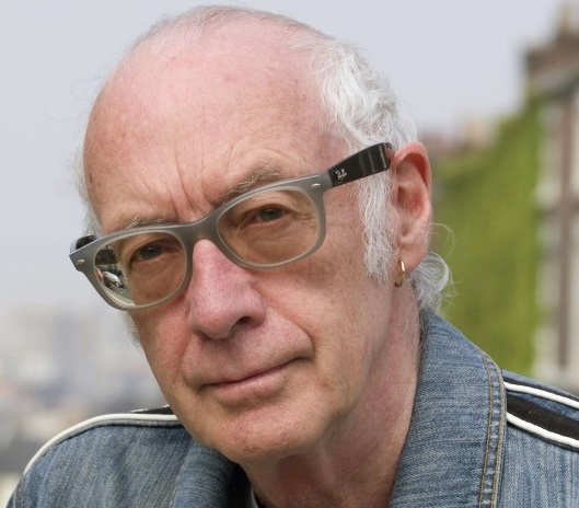<B>Roger McGough – As Far As I Know</B>