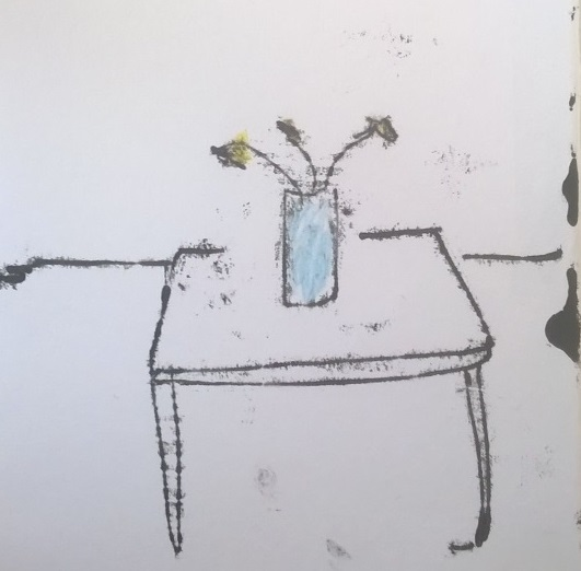 <B><I>The Art Of Monoprint  </I></B>