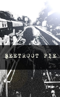 <B>Beetroot Pie</B>