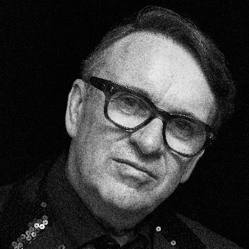 <B><I>Chris Difford plus Special Guest, Boo Hewerdine</I></B>