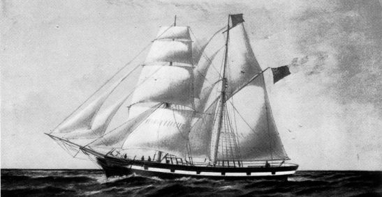 <B>The Hain Steamship Company of St Ives</B>