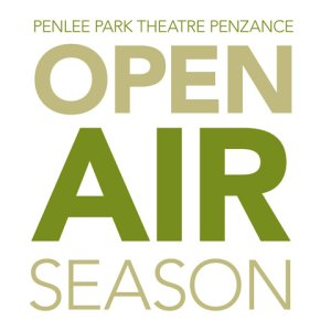 <B><I>Parklife Theatre</I> : <I>Our Village</I></B>