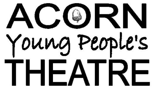 <B><I>Acorn Young People's Theatre</I></B>